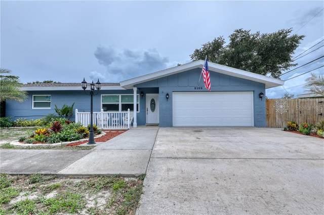 8100 125TH Street, Seminole, FL 33772 (MLS #U8086756) :: CENTURY 21 OneBlue