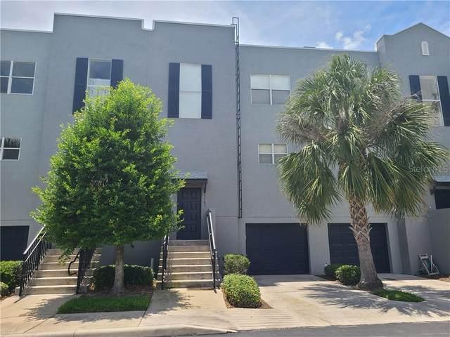 5303 Escena Court, Tampa, FL 33611 (MLS #U8086805) :: Dalton Wade Real Estate Group
