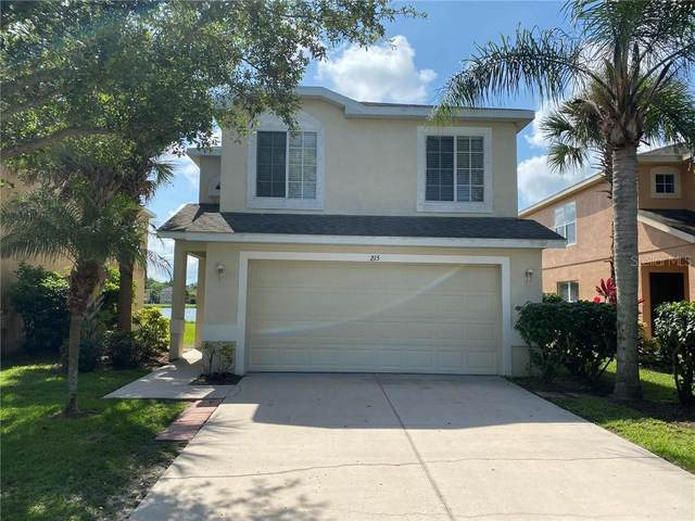 215 Beacon Harbour Loop, Bradenton, FL 34212 (MLS #U8086858) :: Team Pepka
