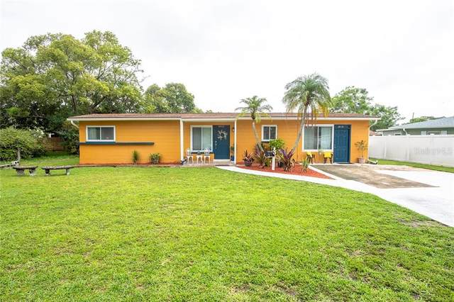 6913 Meadowlawn Drive N, St Petersburg, FL 33702 (MLS #U8086883) :: Delgado Home Team at Keller Williams