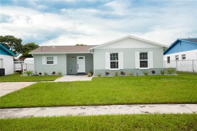 2607 Mary Sue Street SW, Largo, FL 33774 (MLS #U8086891) :: CENTURY 21 OneBlue