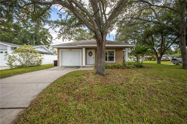 6798 88TH Avenue N, Pinellas Park, FL 33782 (MLS #U8087286) :: Team Bohannon Keller Williams, Tampa Properties