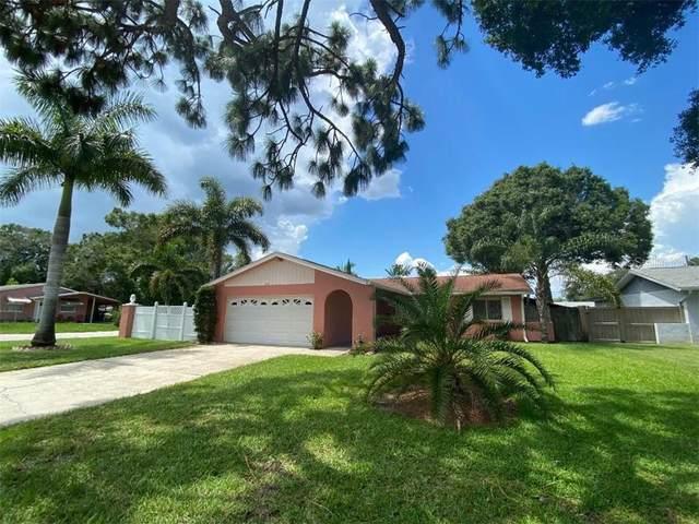 2347 39TH Avenue N, St Petersburg, FL 33714 (MLS #U8087499) :: Carmena and Associates Realty Group