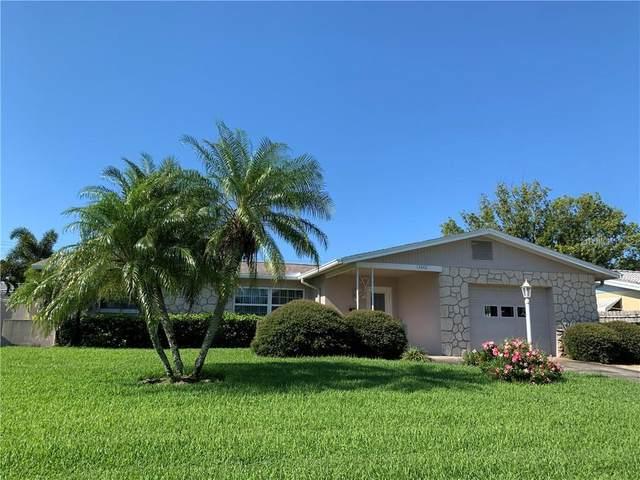 13642 87TH Avenue N, Seminole, FL 33776 (MLS #U8088005) :: The Figueroa Team