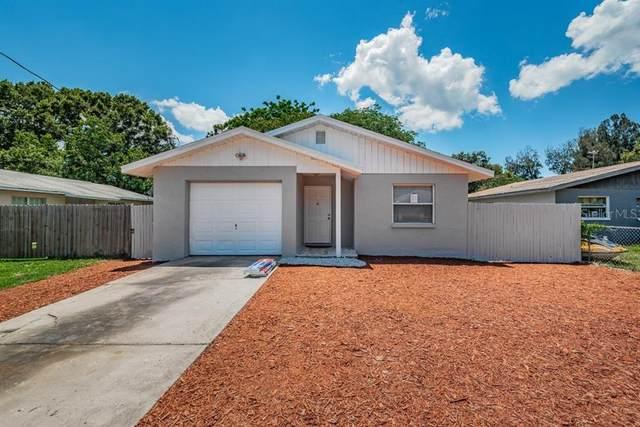 15348 Avalon Avenue, Clearwater, FL 33760 (MLS #U8088048) :: Zarghami Group