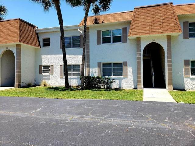 359 S Mcmullen Booth Road #122, Clearwater, FL 33759 (MLS #U8088387) :: Premium Properties Real Estate Services