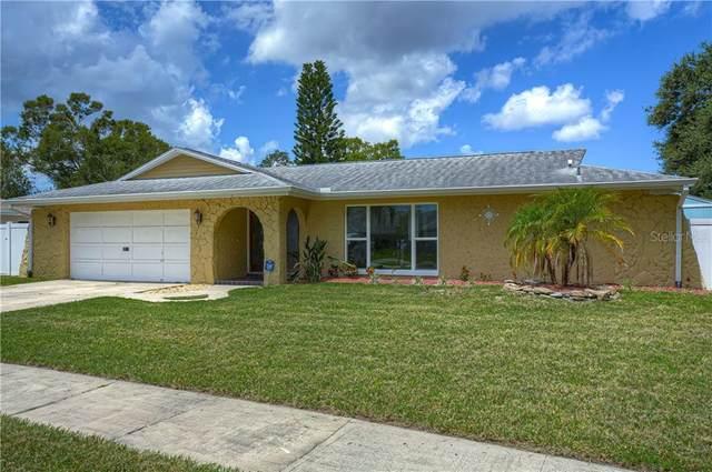 1997 Arvis Circle E, Clearwater, FL 33764 (MLS #U8088476) :: Heckler Realty