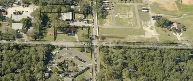 5338 579 Highway, Seffner, FL 33584 (MLS #U8088612) :: EXIT King Realty