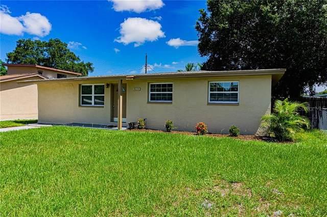 9055 Dream Way, Largo, FL 33773 (MLS #U8088676) :: Zarghami Group