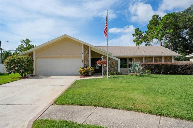 2985 Mayfair Court, Clearwater, FL 33761 (MLS #U8088682) :: Premium Properties Real Estate Services