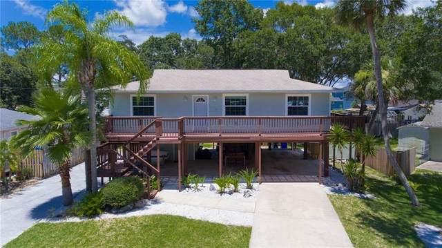 130 Dartmouth Avenue E, Oldsmar, FL 34677 (MLS #U8088794) :: Griffin Group