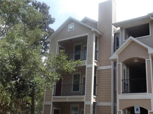 2015 Erving Circle #301, Ocoee, FL 34761 (MLS #U8088871) :: Bustamante Real Estate
