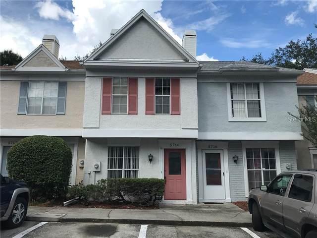 5714 Dalden Drive #00, Temple Terrace, FL 33617 (MLS #U8089094) :: Alpha Equity Team