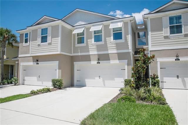 1503 Sunset Wind Loop, Oldsmar, FL 34677 (MLS #U8089393) :: Pristine Properties