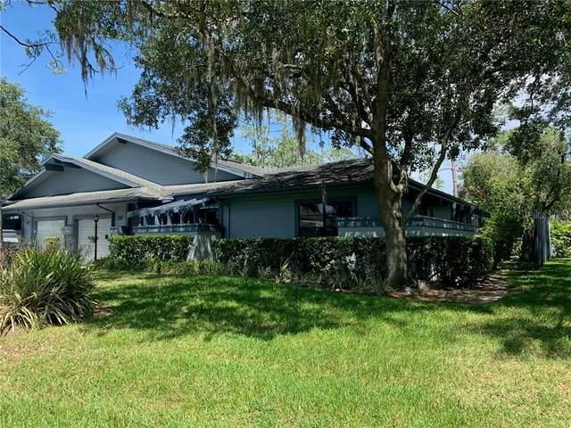 30 Morning Dove Place, Oldsmar, FL 34677 (MLS #U8089436) :: Griffin Group