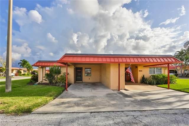 3868 Catalina Drive, Bradenton, FL 34210 (MLS #U8089437) :: Medway Realty