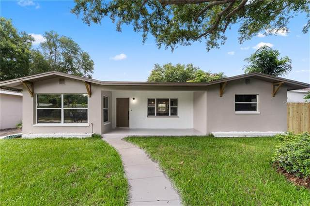 834 39TH Avenue NE, St Petersburg, FL 33703 (MLS #U8089450) :: Premium Properties Real Estate Services