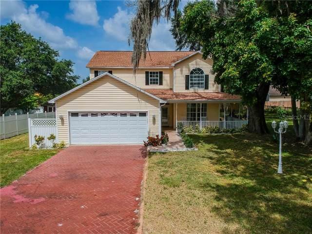 528 N Valrico Road, Valrico, FL 33594 (MLS #U8089454) :: Charles Rutenberg Realty