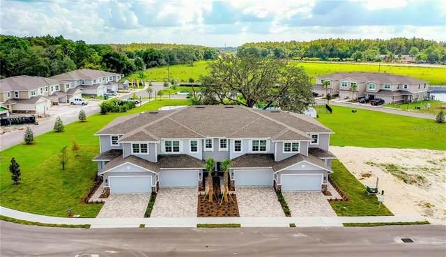 5353 Riverwalk Preserve Drive, New Port Richey, FL 34653 (MLS #U8089466) :: Heart & Home Group