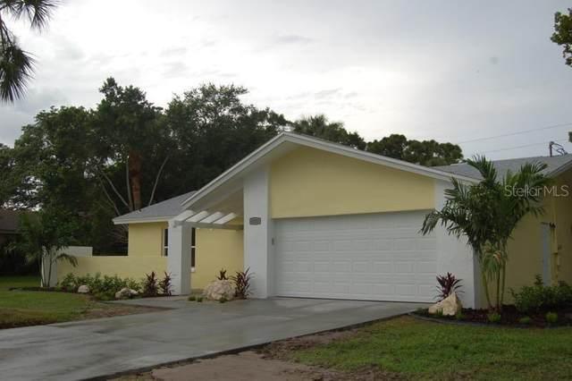6101 25TH Street S, St Petersburg, FL 33712 (MLS #U8089583) :: The Figueroa Team