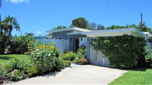 641 Boca Ciega Isle Drive, St Pete Beach, FL 33706 (MLS #U8089594) :: Premium Properties Real Estate Services