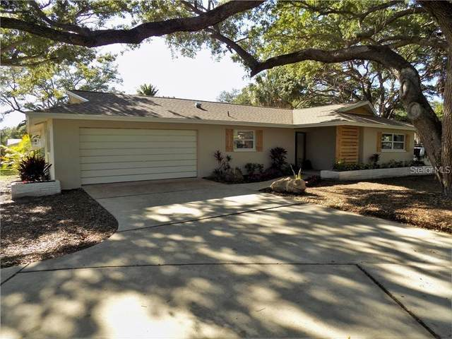 1400 Pine Street, Largo, FL 33770 (MLS #U8089613) :: Heart & Home Group