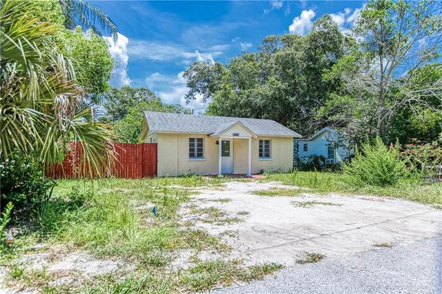 1996 N Betty Lane, Clearwater, FL 33755 (MLS #U8089618) :: Key Classic Realty