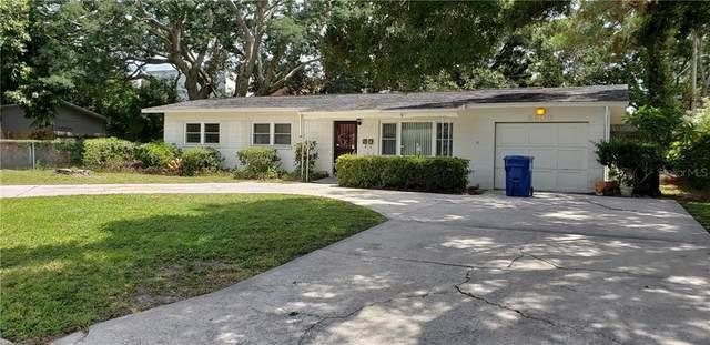 5600 24TH Avenue N, St Petersburg, FL 33710 (MLS #U8089638) :: Premium Properties Real Estate Services