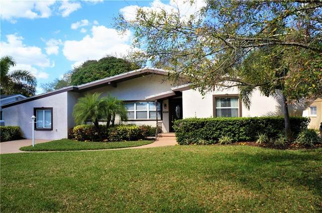 6529 Renaldo Way S, St Petersburg, FL 33707 (MLS #U8089699) :: Gate Arty & the Group - Keller Williams Realty Smart
