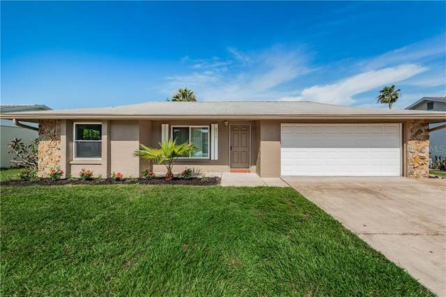 4330 Swallowtail Drive, New Port Richey, FL 34653 (MLS #U8089708) :: Griffin Group
