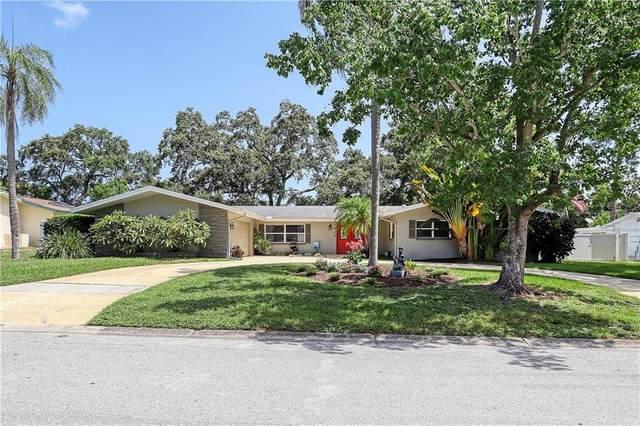 1826 Oak Park Drive S, Clearwater, FL 33764 (MLS #U8089713) :: Cartwright Realty