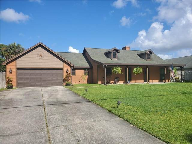 6410 62ND Street N, Pinellas Park, FL 33781 (MLS #U8089731) :: Medway Realty