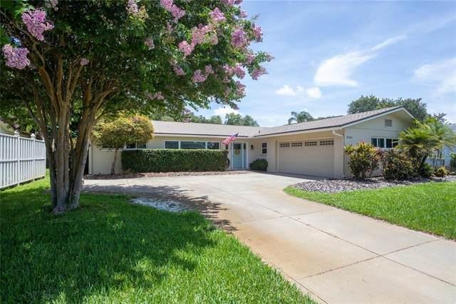 6301 31ST Avenue N, St Petersburg, FL 33710 (MLS #U8089744) :: Premium Properties Real Estate Services