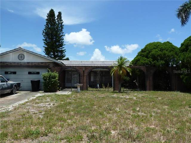 3823 46TH Avenue S, St Petersburg, FL 33711 (MLS #U8089753) :: Premium Properties Real Estate Services