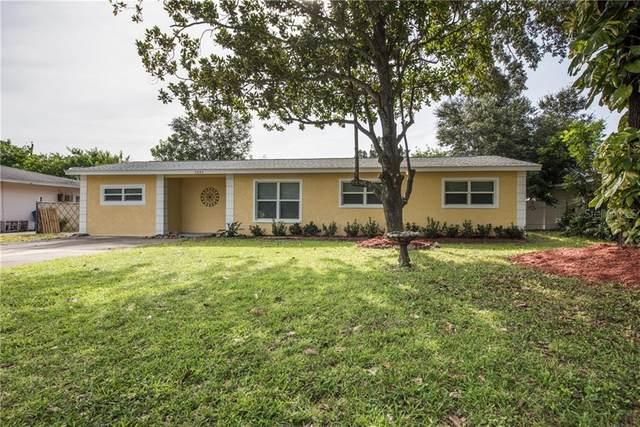 7295 17TH Street N, St Petersburg, FL 33702 (MLS #U8089816) :: Dalton Wade Real Estate Group
