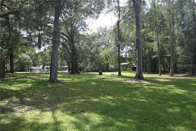 Abbey Lane, Lutz, FL 33548 (MLS #U8089817) :: Griffin Group