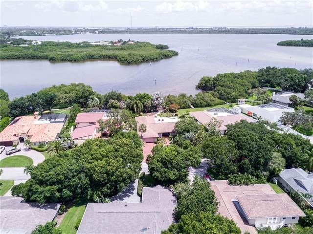 1431 75TH Circle NE, St Petersburg, FL 33702 (MLS #U8089836) :: Realty Executives Mid Florida