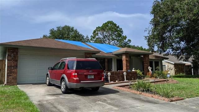 1418 Mistyglen Lane, Brandon, FL 33510 (MLS #U8089887) :: Premium Properties Real Estate Services