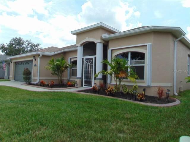 526 Hunter Lane, Bradenton, FL 34212 (MLS #U8089895) :: Keller Williams on the Water/Sarasota