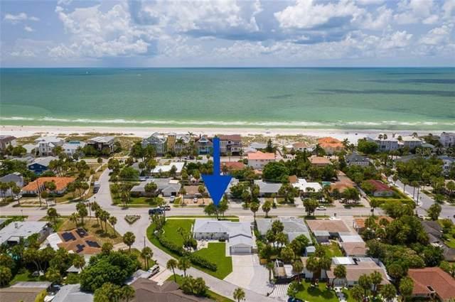 751 Mandalay Avenue, Clearwater, FL 33767 (MLS #U8089909) :: Premium Properties Real Estate Services