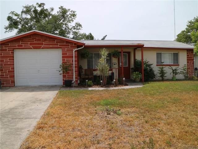 1325 Maybury Drive, Holiday, FL 34691 (MLS #U8089919) :: Griffin Group