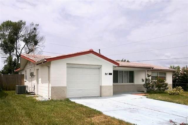 5111 Overton Drive, New Port Richey, FL 34652 (MLS #U8089938) :: Pepine Realty