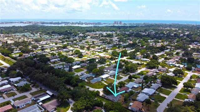 11911 84TH Avenue, Seminole, FL 33772 (MLS #U8089943) :: Mark and Joni Coulter | Better Homes and Gardens