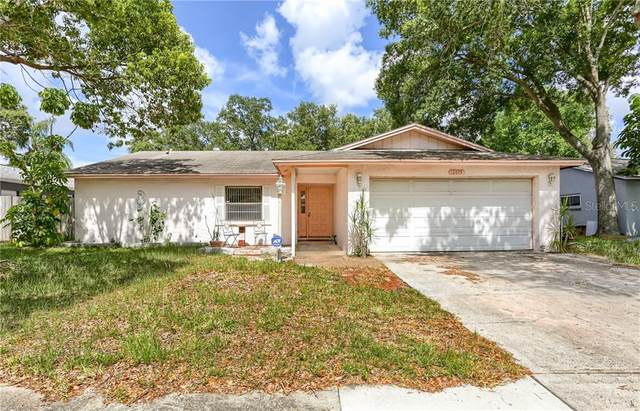 12075 83RD Way, Largo, FL 33773 (MLS #U8090019) :: Cartwright Realty