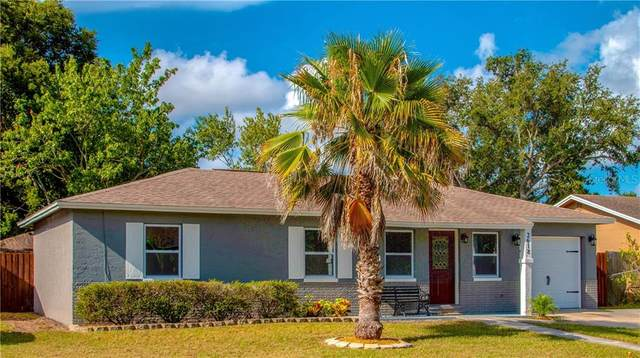 2618 21ST Avenue SW, Largo, FL 33774 (MLS #U8090130) :: Cartwright Realty