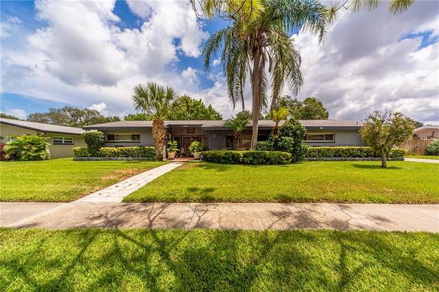 2165 13TH Avenue SW, Largo, FL 33770 (MLS #U8090149) :: Premier Home Experts