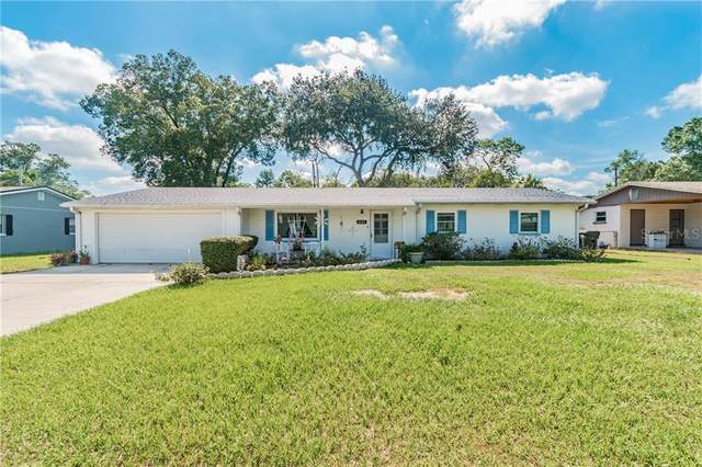4102 S Wellington Drive, Lakeland, FL 33813 (MLS #U8090190) :: Pepine Realty