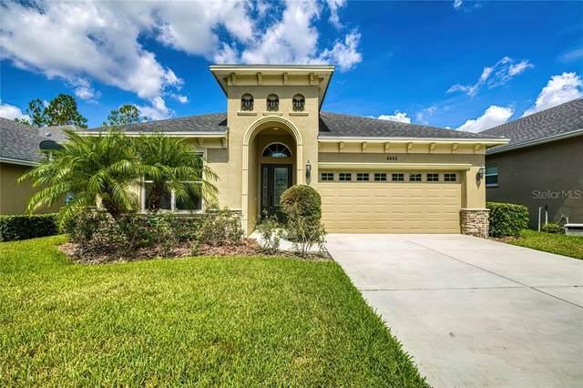 6063 Stoney Creek Place, Lakeland, FL 33811 (MLS #U8090196) :: Griffin Group
