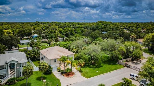 7242 Brightwaters Court, New Port Richey, FL 34652 (MLS #U8090245) :: Delgado Home Team at Keller Williams