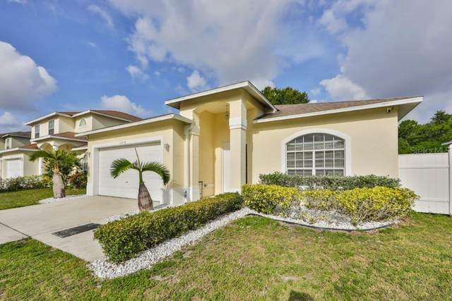 12018 85TH Street, Largo, FL 33773 (MLS #U8090298) :: Cartwright Realty